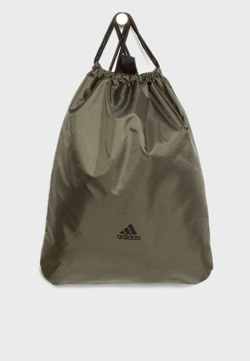 Football Street Gymsack