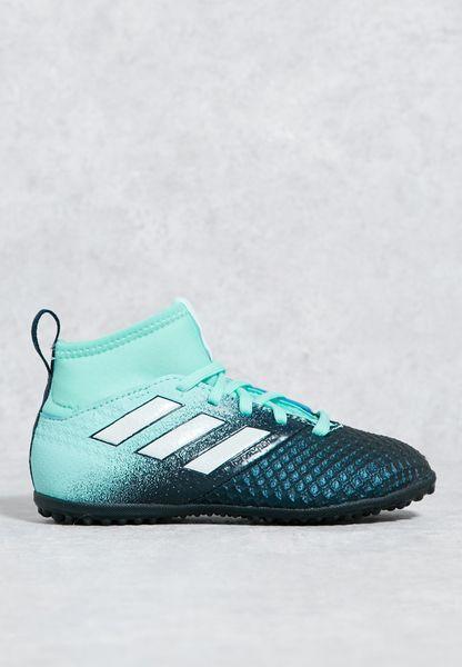 حذاء آس تانجو 17.3