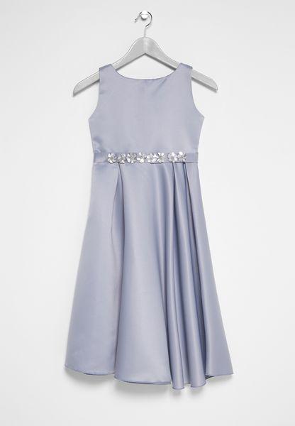 Tween Embellished Dress