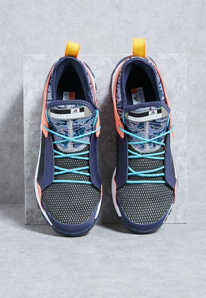 Adidas Stellasport Opinión Aleki- X uLhv2Nq