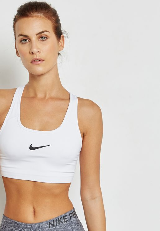 6c7ddbcdf35a82 Nike Online Store 2019