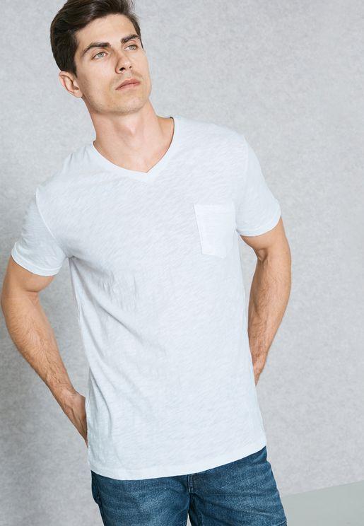Gazsi T-Shirt