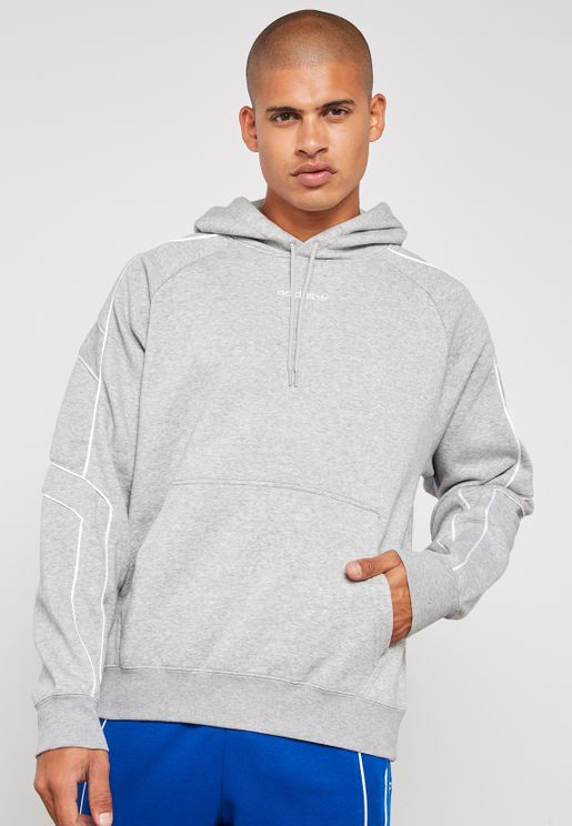 EQT Outline Hoodie