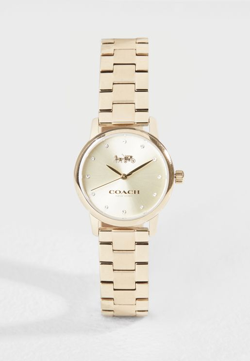 Grand Watch