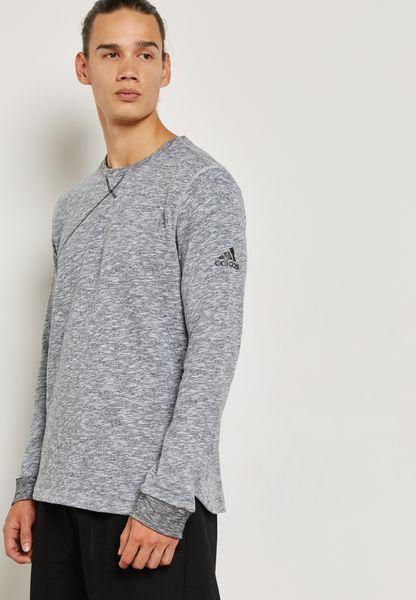 Cross Up T-Shirt