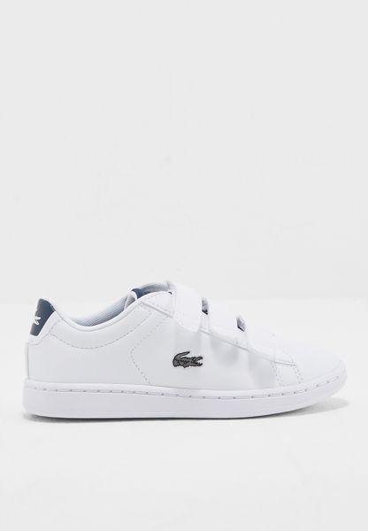 حذاء كانباي ايفو 317 1