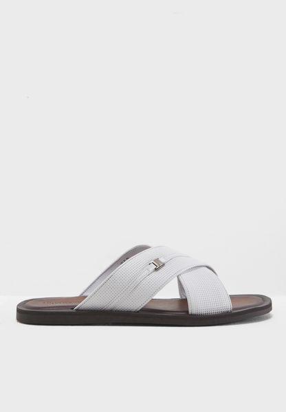 Isle Di Arabian Sandals