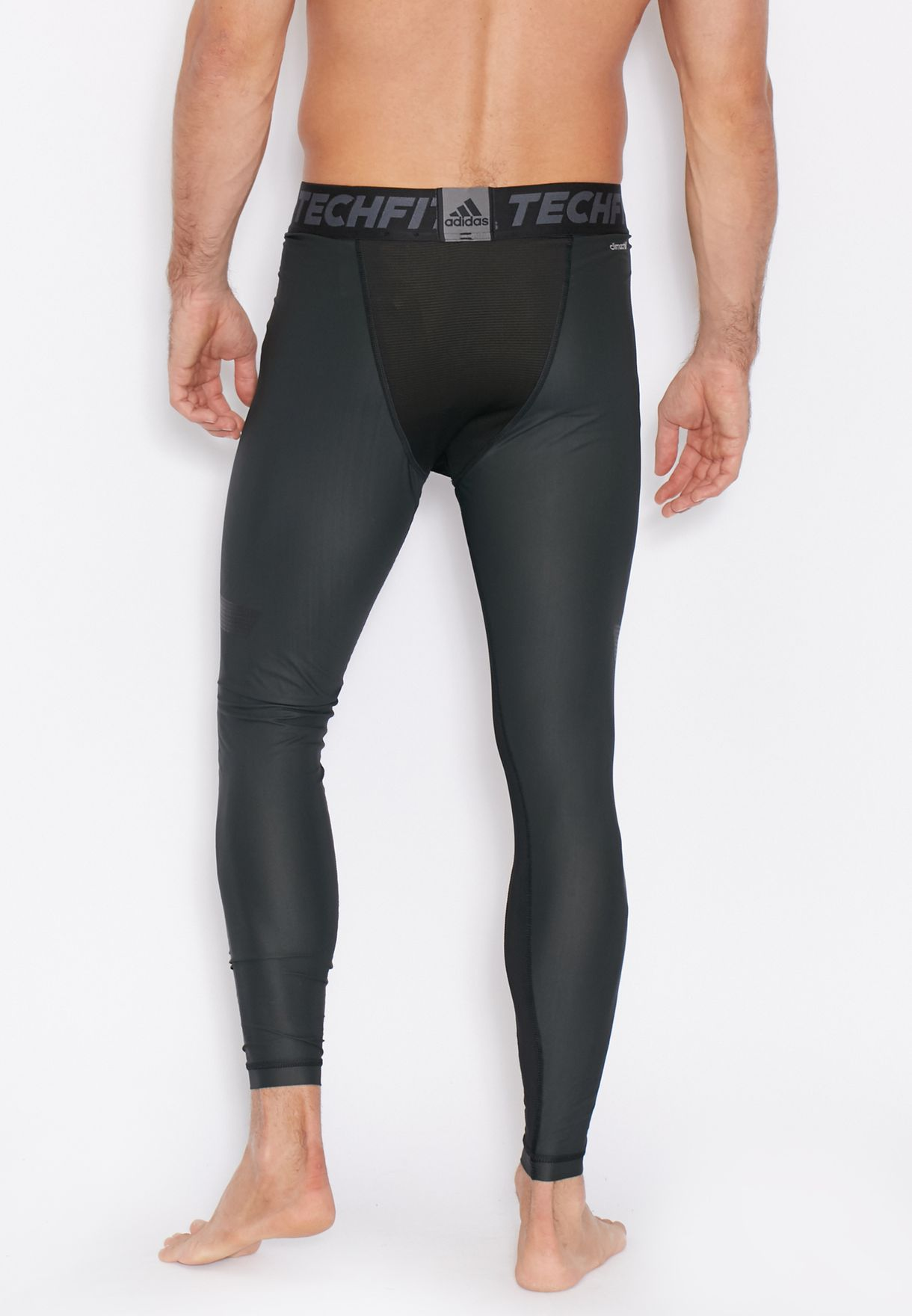 Techfit Chill Tights