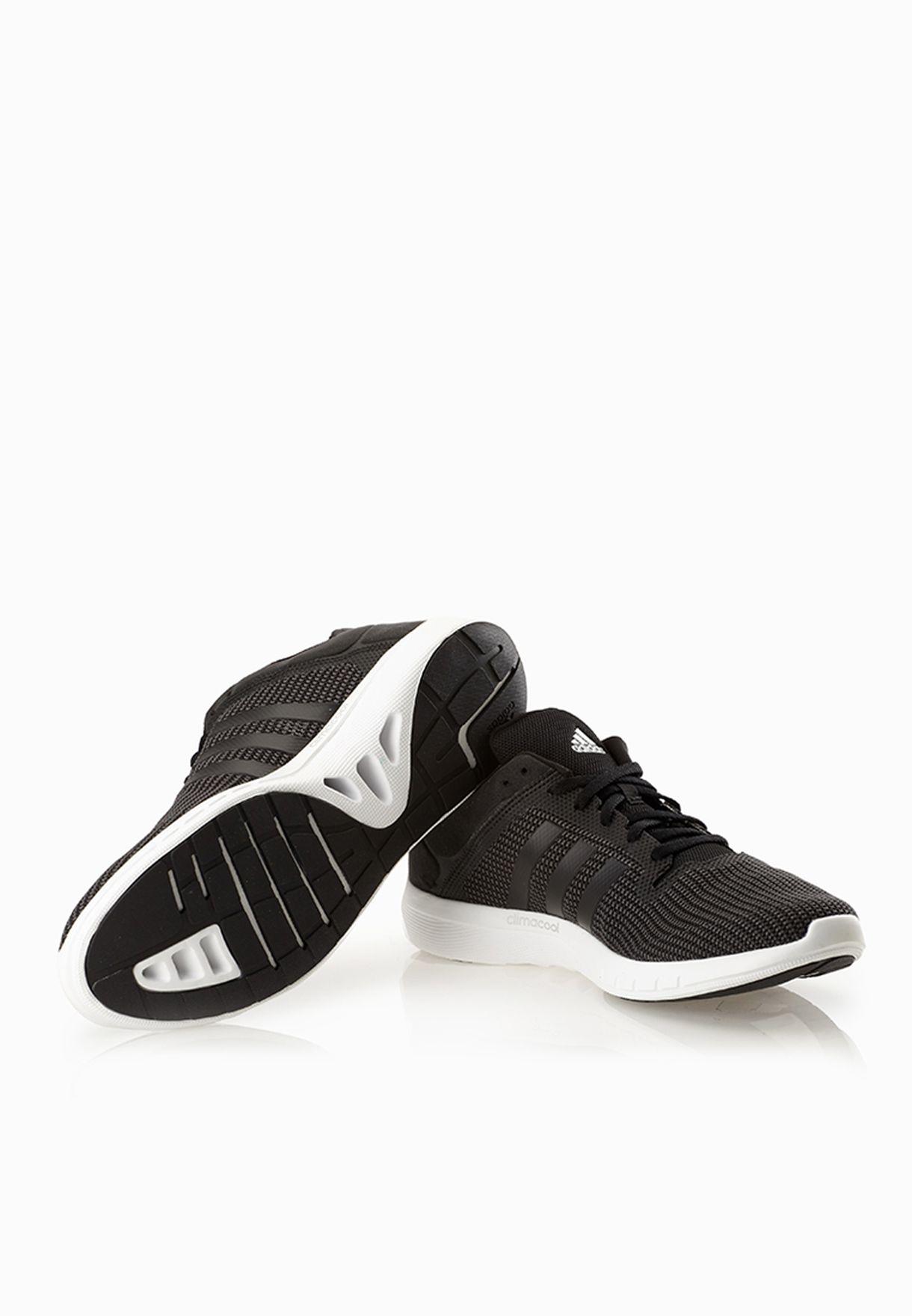 1341801f0dd8 Shop adidas black CC Fresh 2 M M21565 for Men in Globally - AD476SH31ZLC