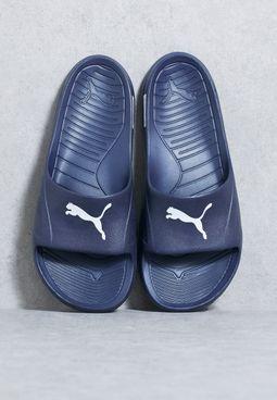 حذاء دايفكات