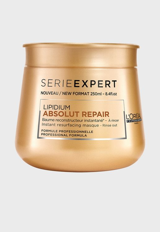 Absolute Repair Masque