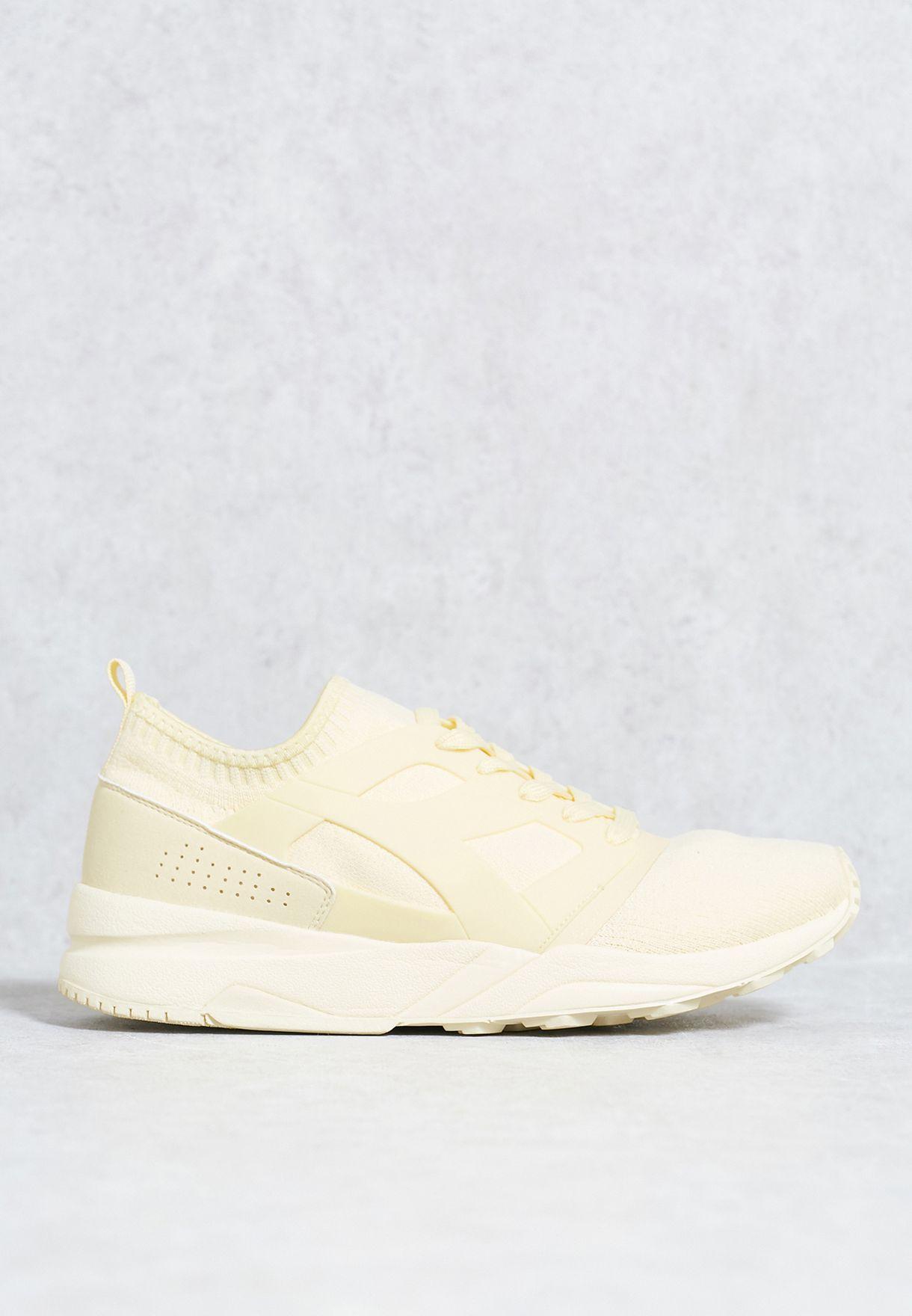 Evo Aeon Sneakers