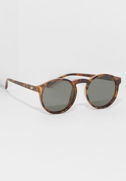 نظارة شمسية كوبانوس