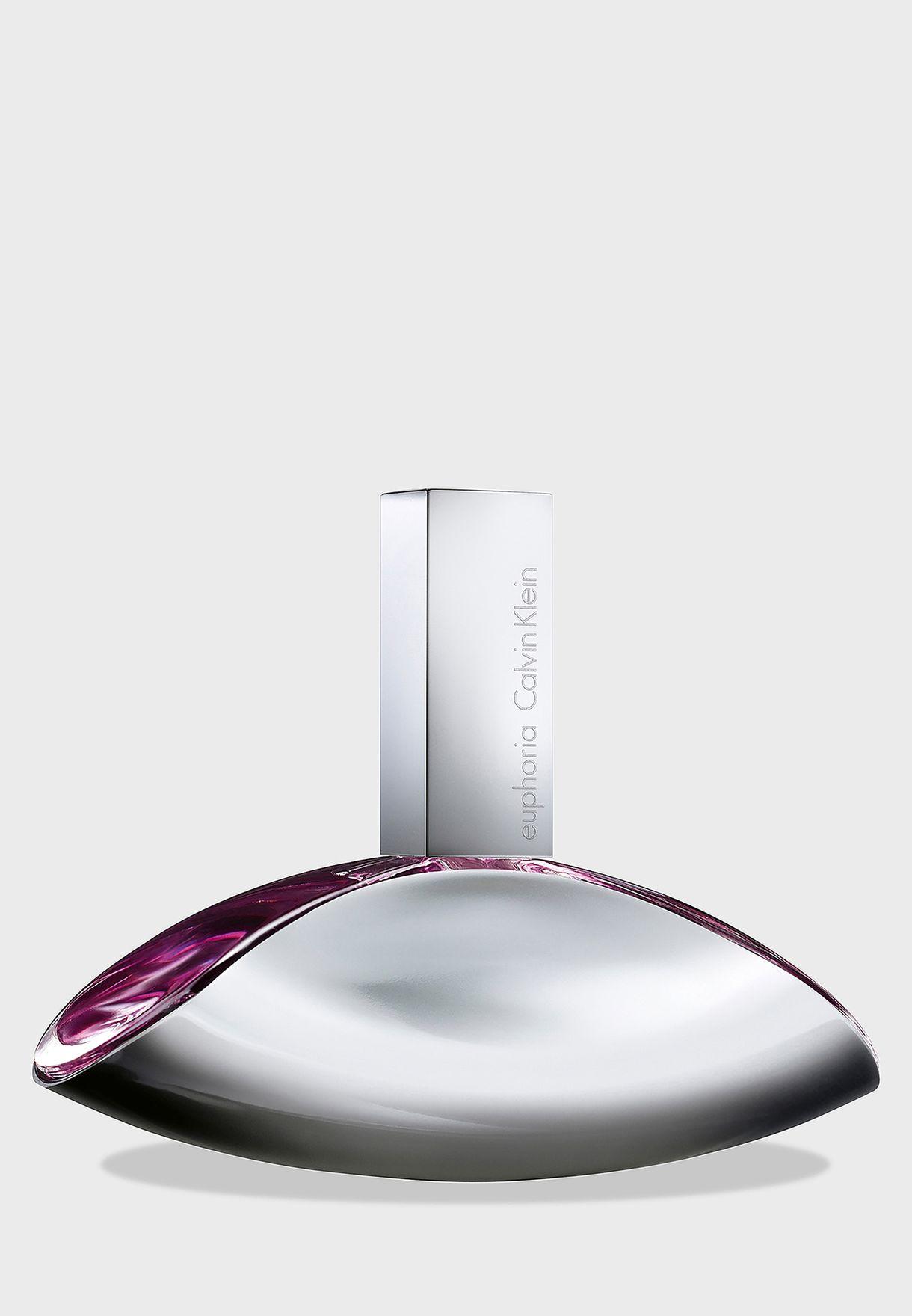 Euphoria For Women Eau De Parfum 100ml