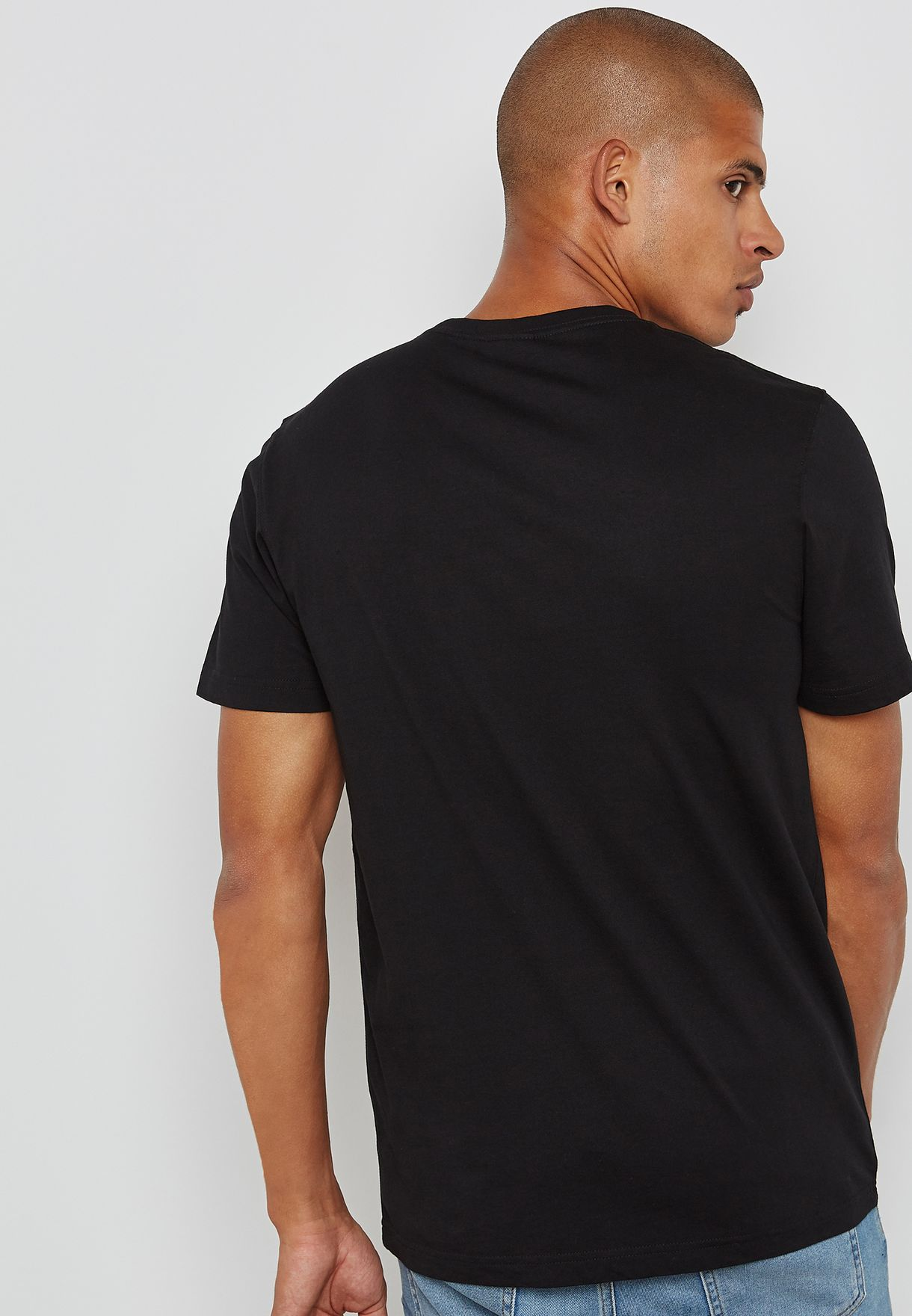 Small Icon T-Shirt