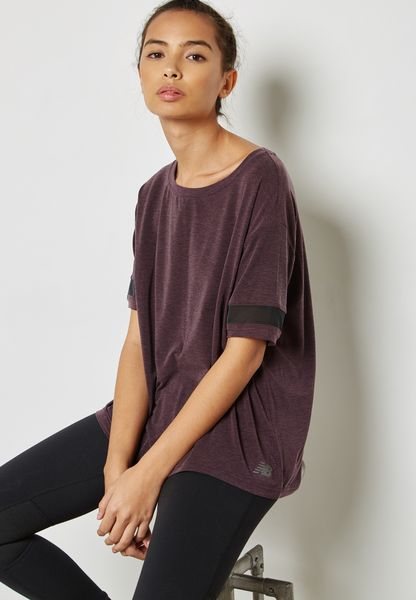Layer T-Shirt