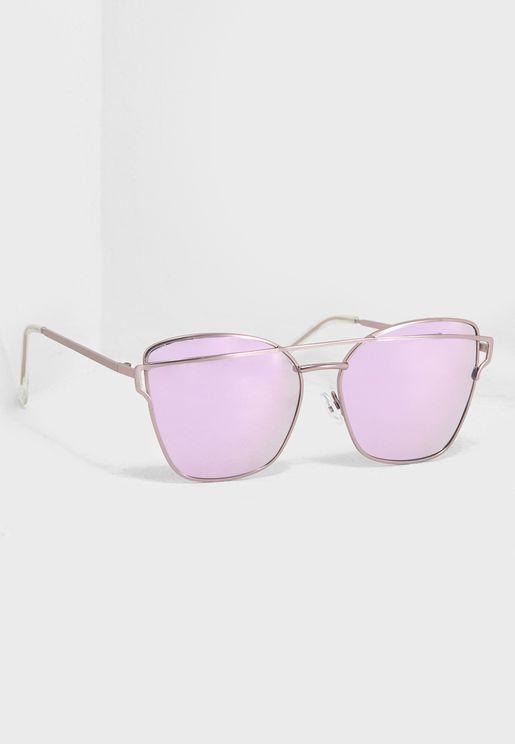 Amber Kady Sunglasses