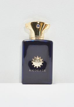 Interlude For Men - 50Ml Edp