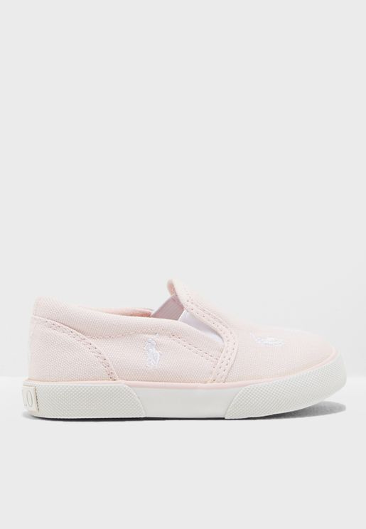 Infant Bal Harbour Repeat Slip On