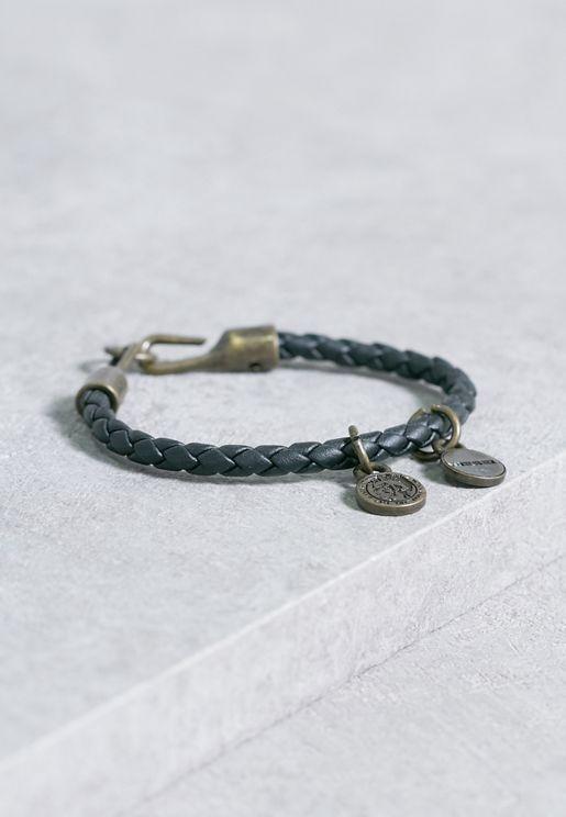 Asanty Bracelet