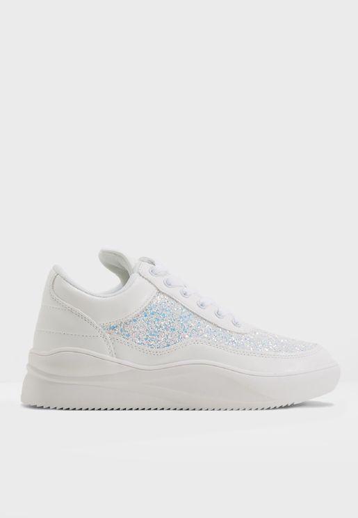 Benito Sneaker