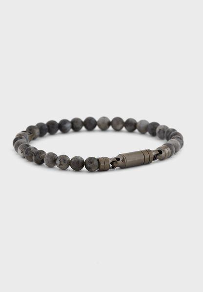 EGS2480060 Nature Bracelet