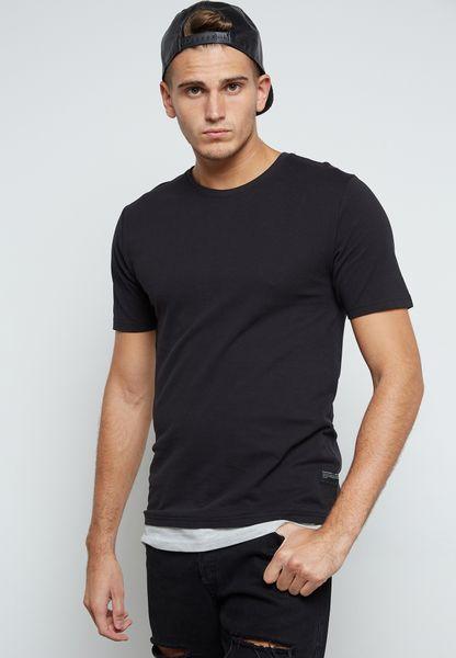 Maison T-Shirt