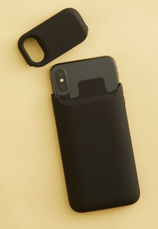 iPhone XS/X Juice Pack