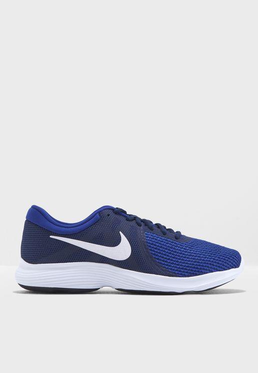 حذاء ريفوليوشن 4 إي يو