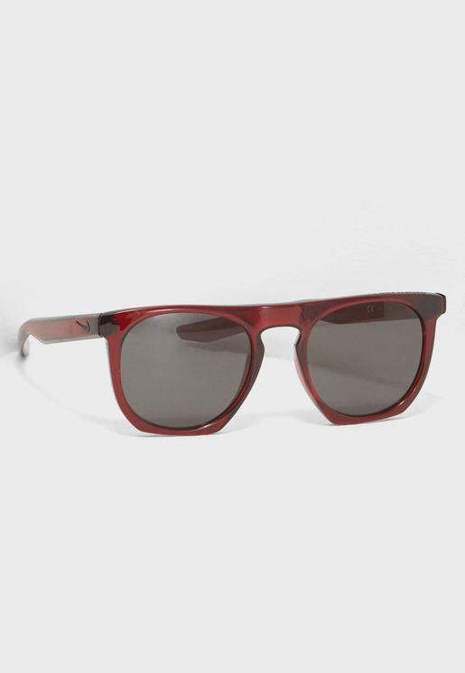 Flatspot Sunglasses