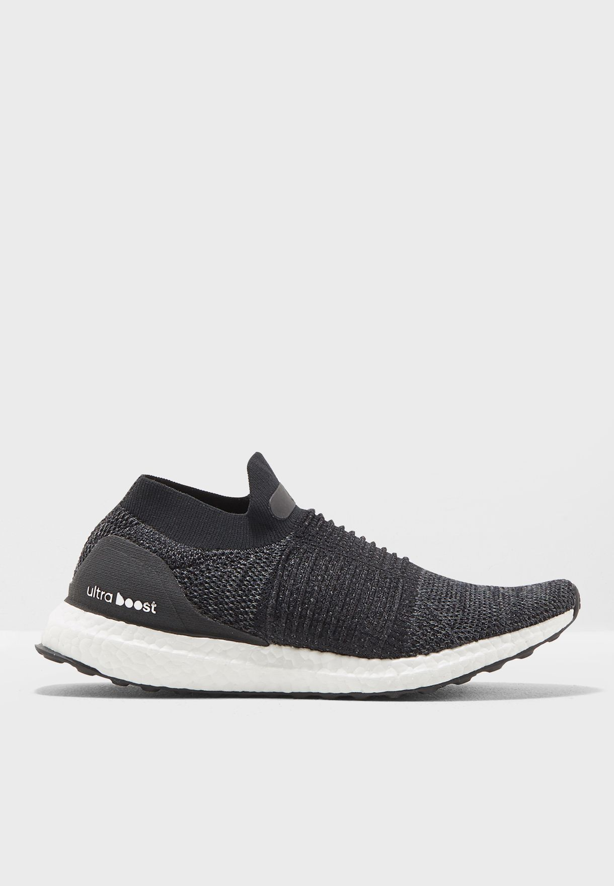 92c7a842ccf6 Shop adidas multicolor Ultraboost Laceless BB6311 for Women in UAE ...