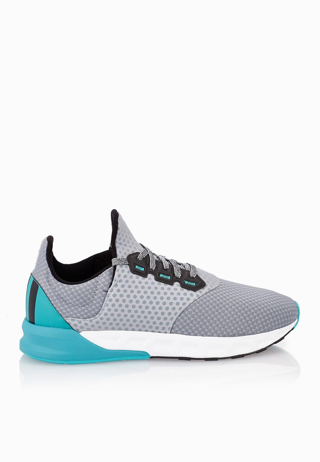 c97ad54518e4e2 Shop adidas grey Falcon Elite 5 M AF6423 for Men in UAE - AD476SH31UUU