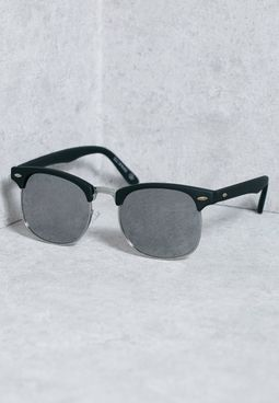 Jeralidia Sunglasses