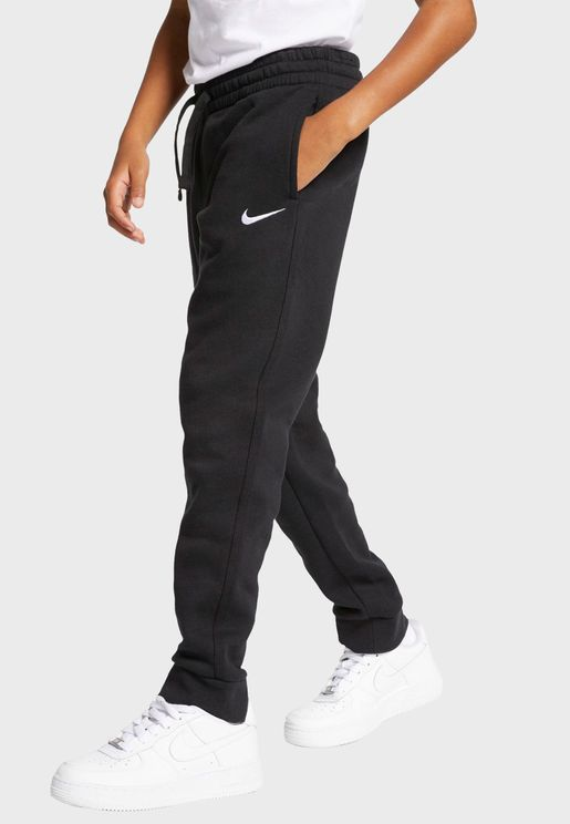 Youth N45 Core Sweatpants