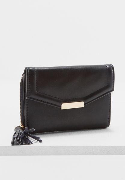Cormaiore Wallet