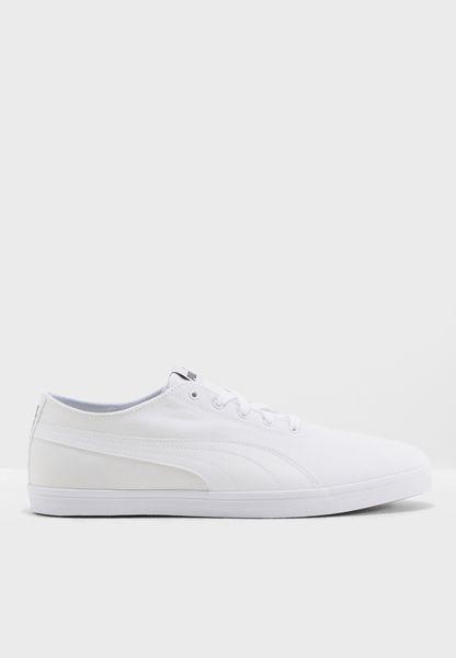 حذاء اوربان