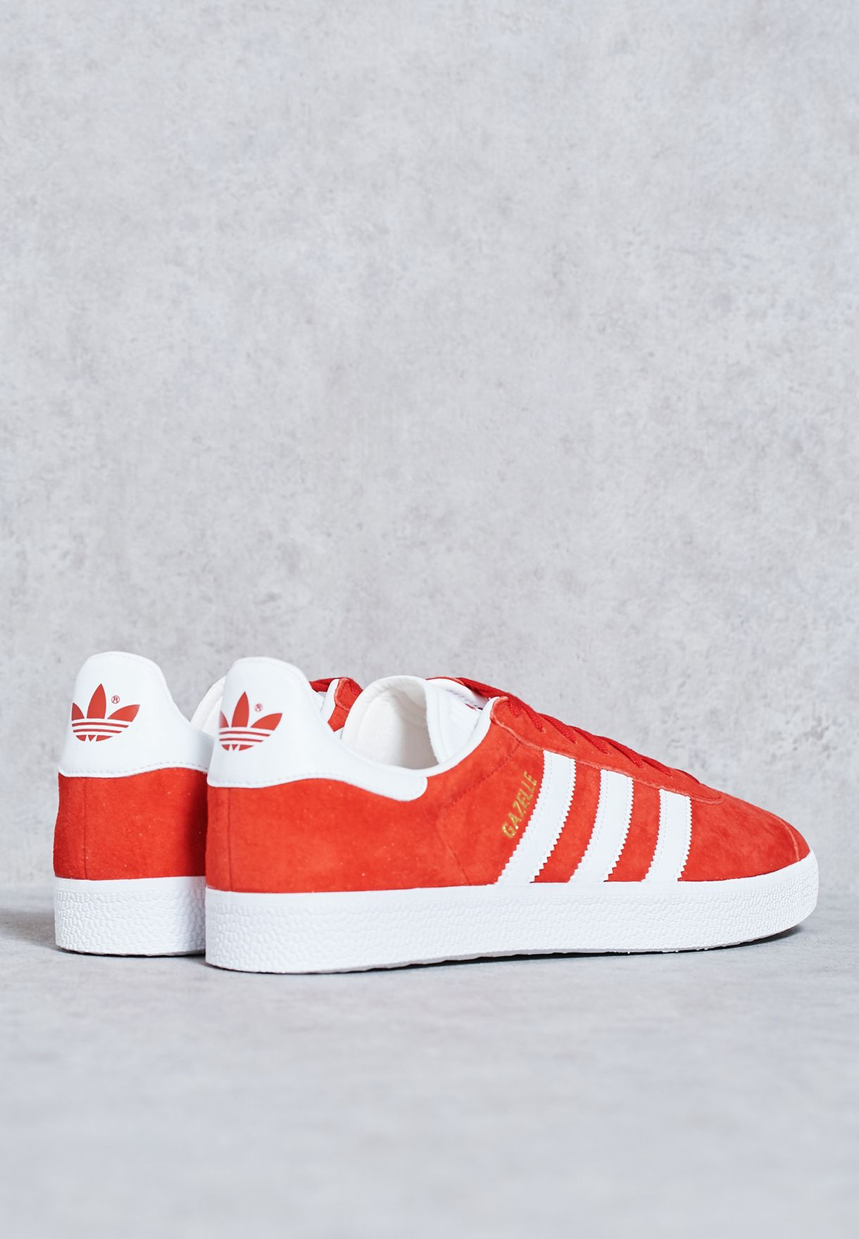 info for b8c8b 06463 adidas Originals. Gazelle
