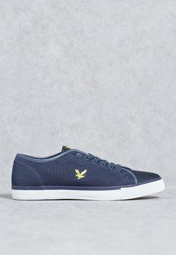 Tevoit Sneakers