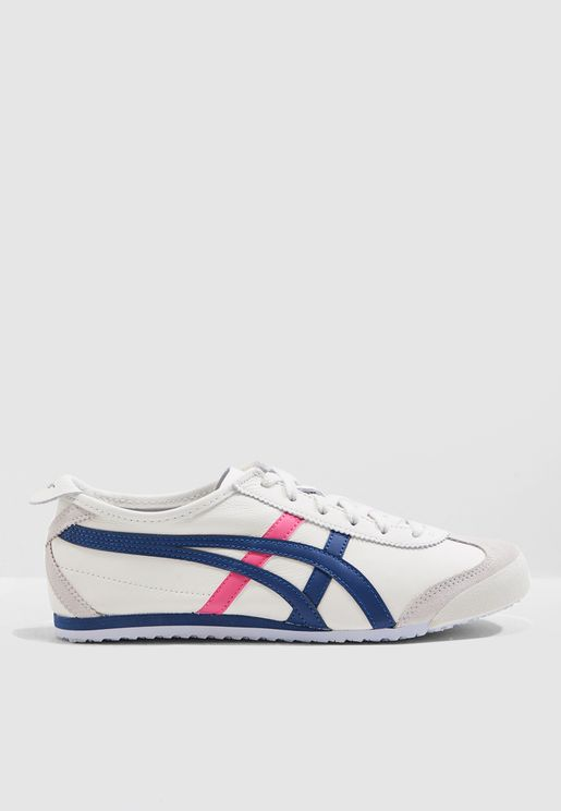 Onitsuka Tiger Shoes for Women 54450e9495