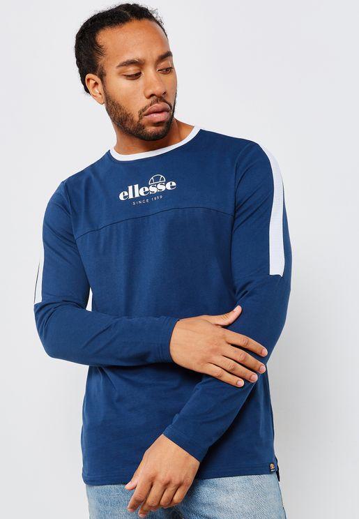 Razzio T-Shirt