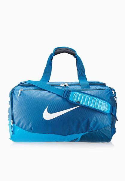 Buy nike max air vapor duffel bag   up to 74% Discounts ea1d54935cc2a