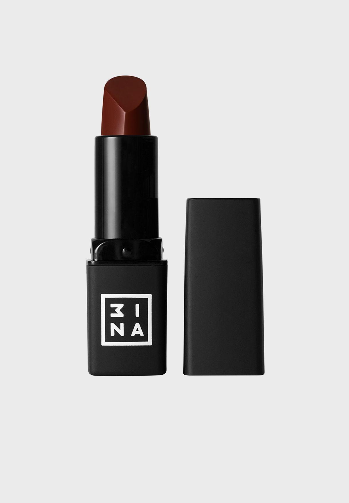 The Matte Lipstick 420
