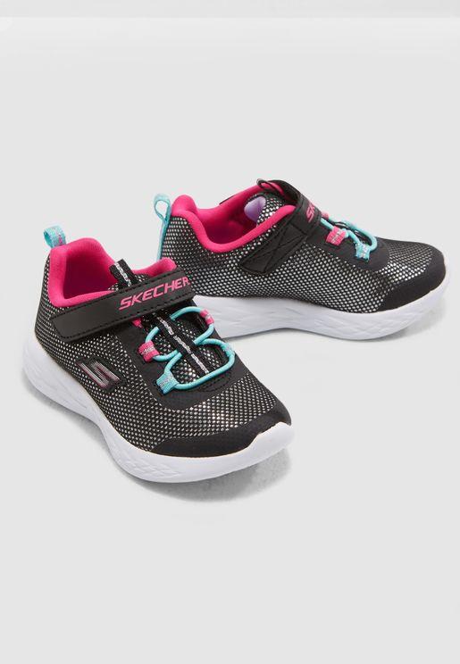 Infant Go Run 600