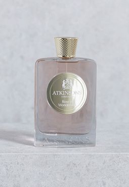 Rose In Wonderland 100Ml Edp