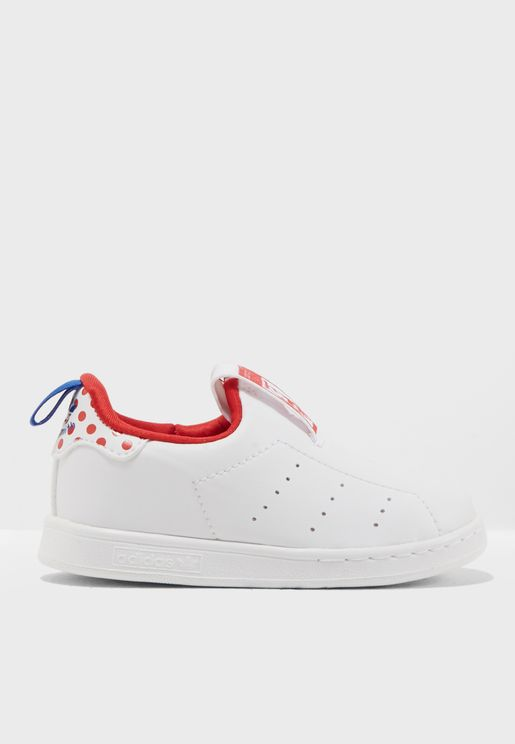 Stan Smith 360 Infant