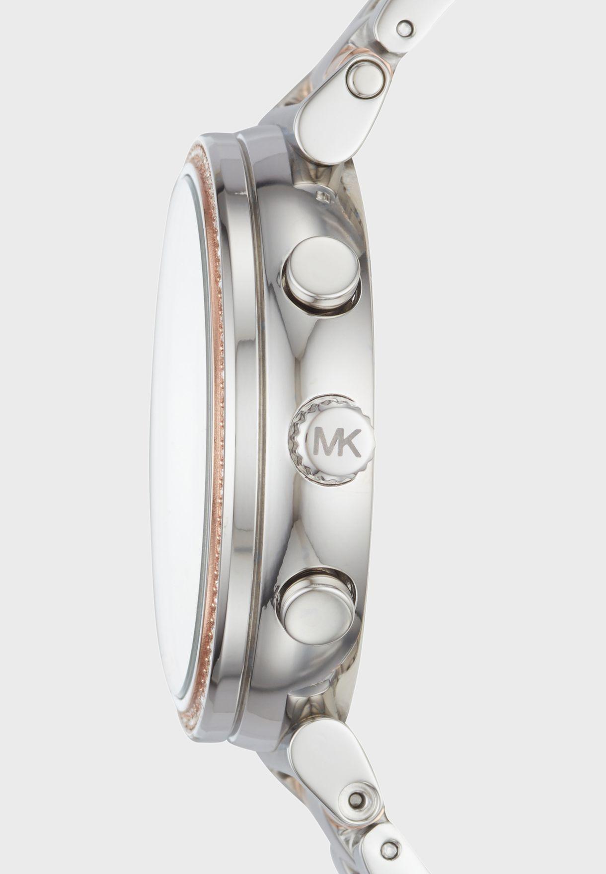 Sofie Jetset Watch