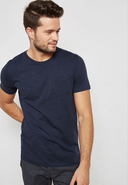 Wade T-Shirt