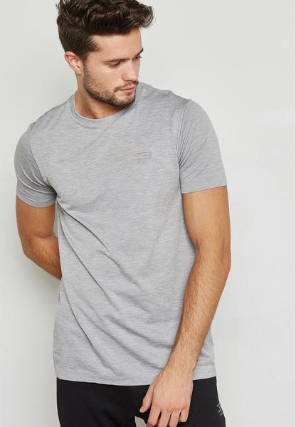 Pfling Seamless T-Shirt