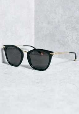 ray ban outlet georgia  casual sunglasses
