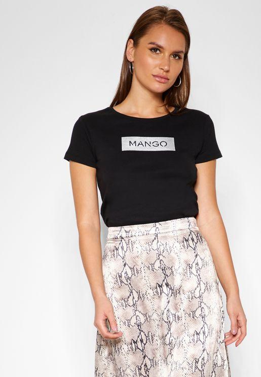 641abff8e1 Mango Online Store